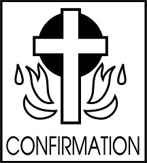 Confirmation schedules