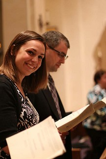 Michigan woman's return to the church linked to PDX archbishop, archdiocese