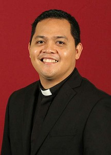 Archbishop Sample to ordain two new priests