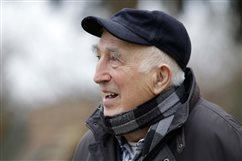Jean Vanier had 'manipulative' sexual relationships with six women