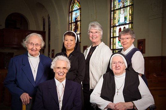 SSMO