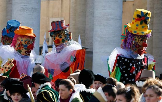 CNS/Paul Haring