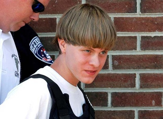 CNS photo/Jason Miczek, Reuters