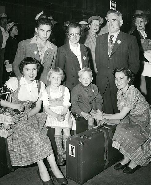 Courtesy Catholic Charities