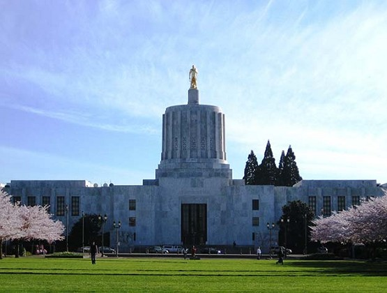 Wikimedia Commons