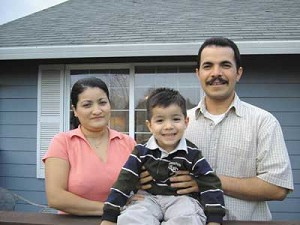 Catholic Charities photo