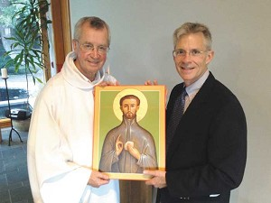 Photo courtesy of Brian Willis