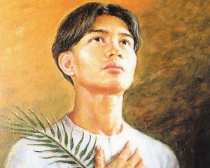 CNS image
