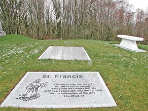 Catholic Sentinel photo by Ed Langlois
