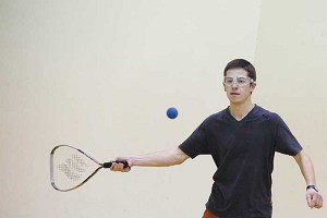 Mount Angel Abbey photo
