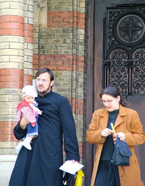Orthocath.com photo