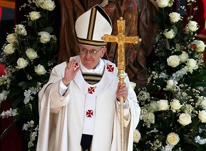 Catholic News Service photo
