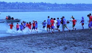 La Salle Prep photo
