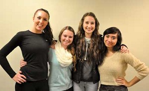 St. Mary's Academy photo