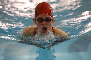 CYO photos