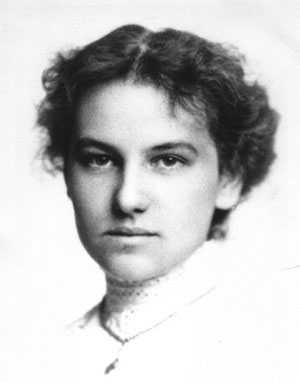 Caroline Gleason, who became Holy Names Sister Miriam Theresa, was instrumental in passing one of the nation's first minimum wage laws, in Oregon in 1913. There will be a presentation on her at 2 p.m. on Wednesday, March 9, at the Holy Names Heritage Center in Lake Oswego.